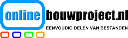 Onlinebouwproject.nl